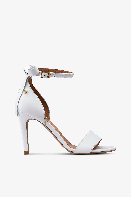 Ylva-sandaletit