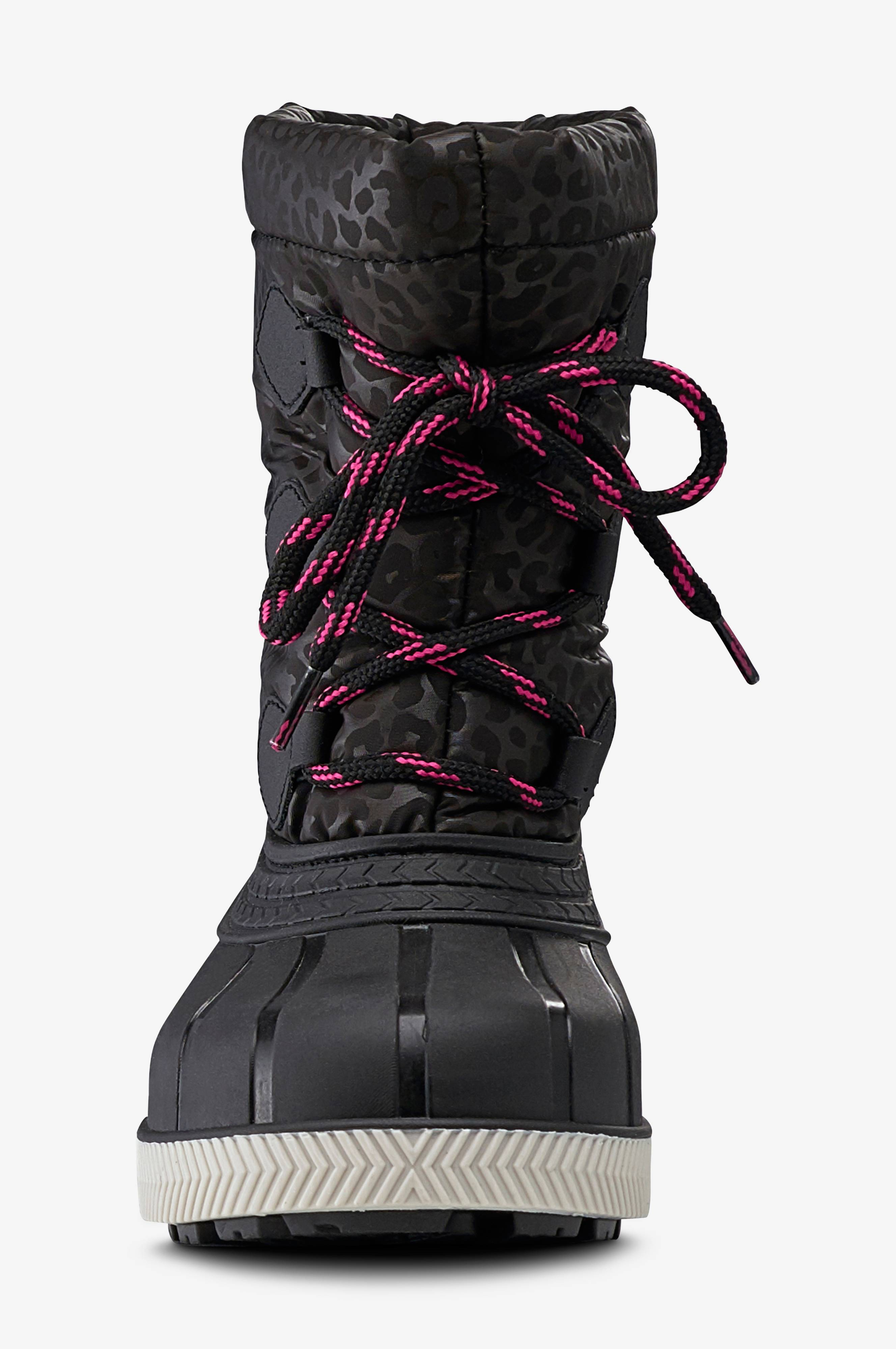 Boots Vilda Kids