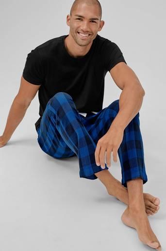 Daren pyjamahousut