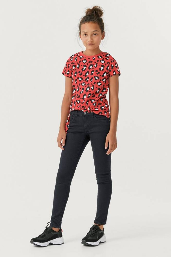 Ellos Jeans Basic B.Girl Linn