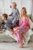 Adelina pyjama