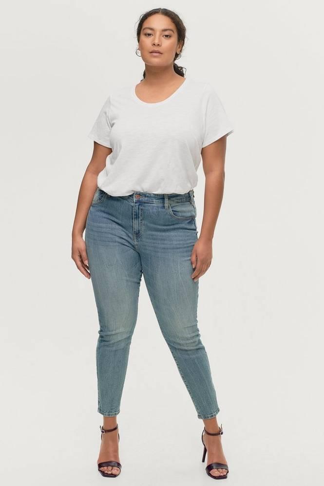 Ellos Jeans Melba Slim