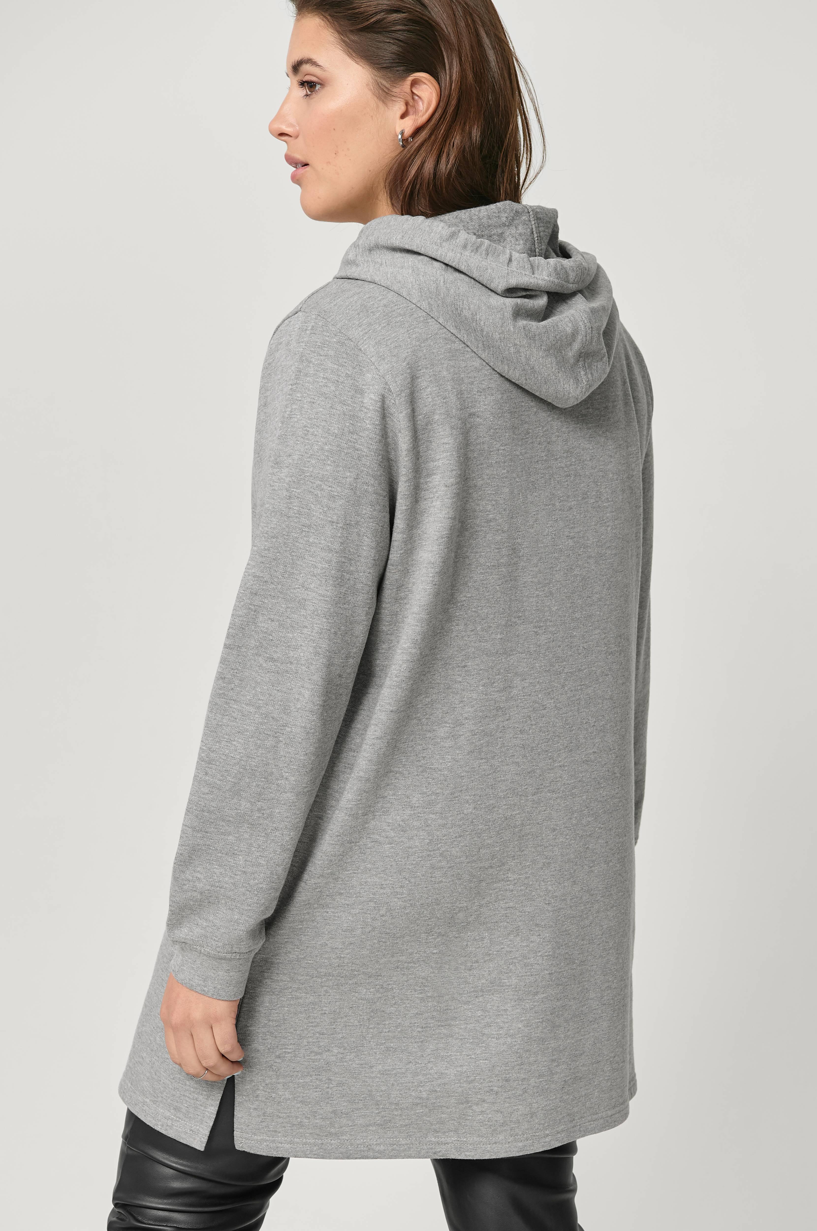 Sweatshirt Kassi