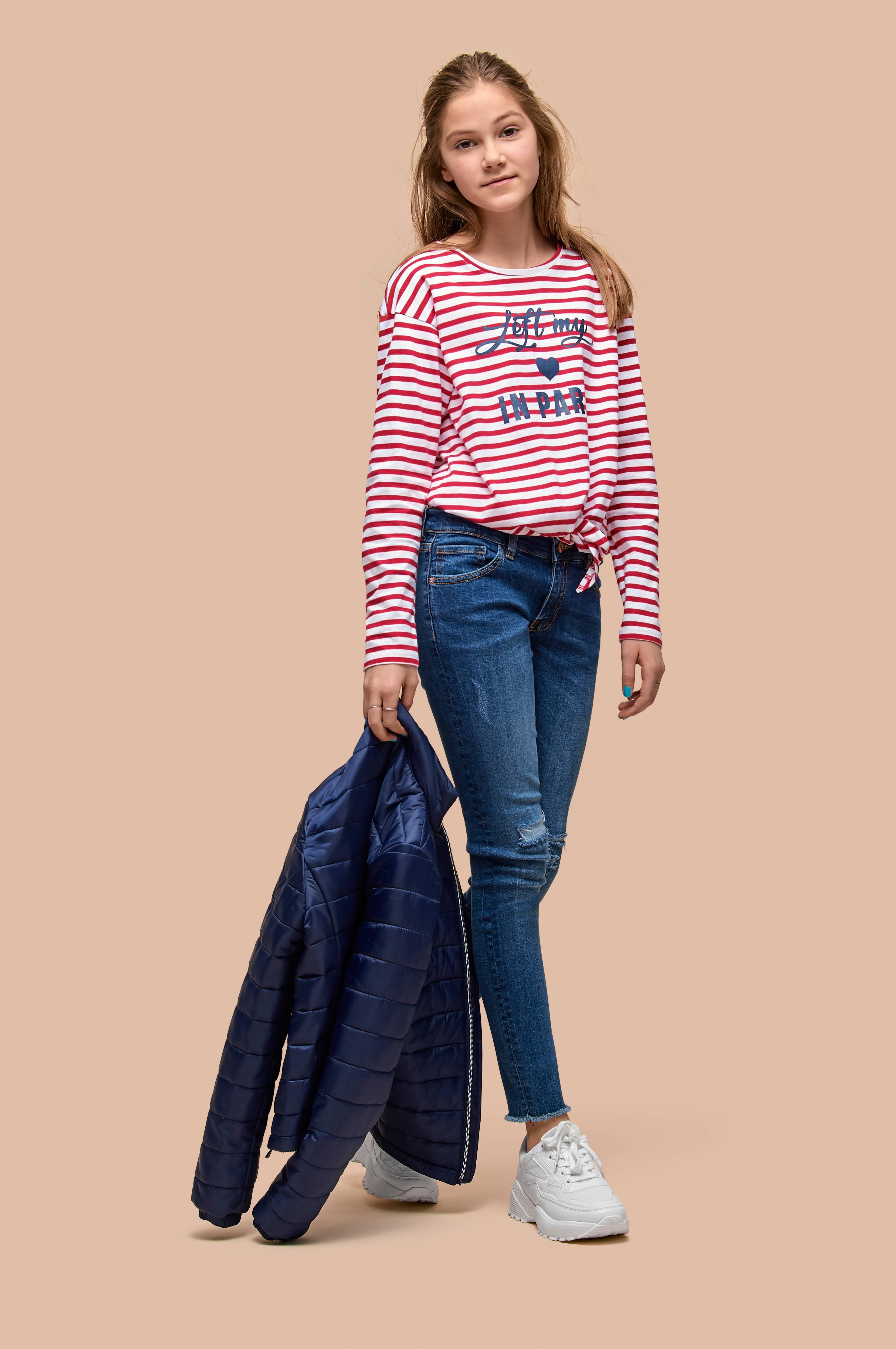 sy barneklær gratis mønster arendal