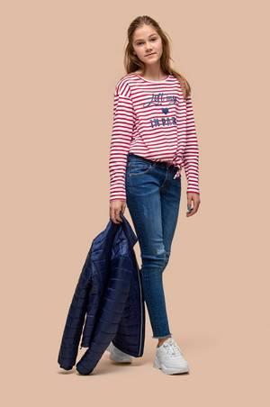 Barnkläder   barnmode online – köp märkeskläder på ellos.se e2c209b051dc4