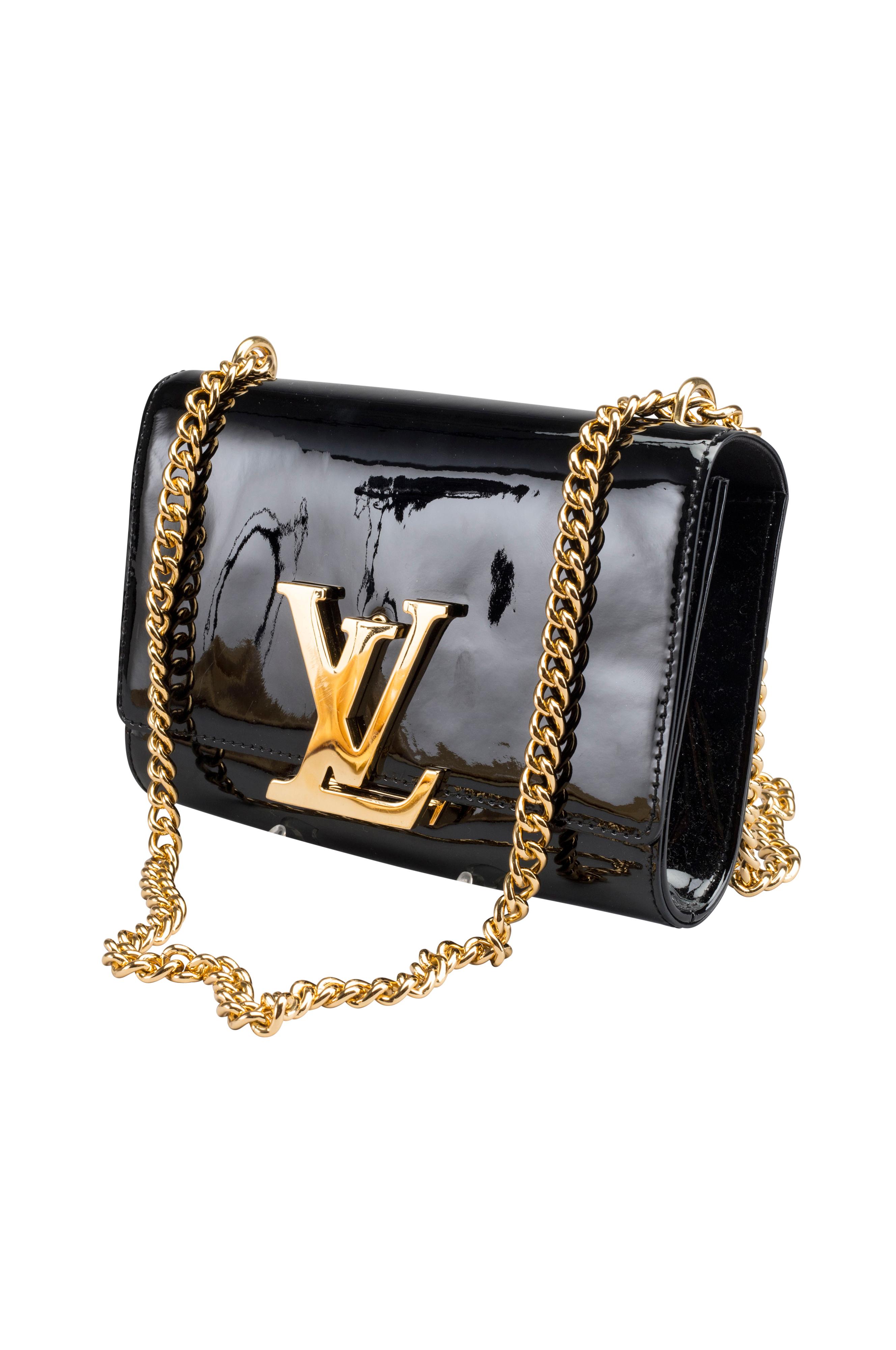 parhaat tarjoukset 100% korkealaatuista saada uutta Ellos Collection Louis Vuitton
