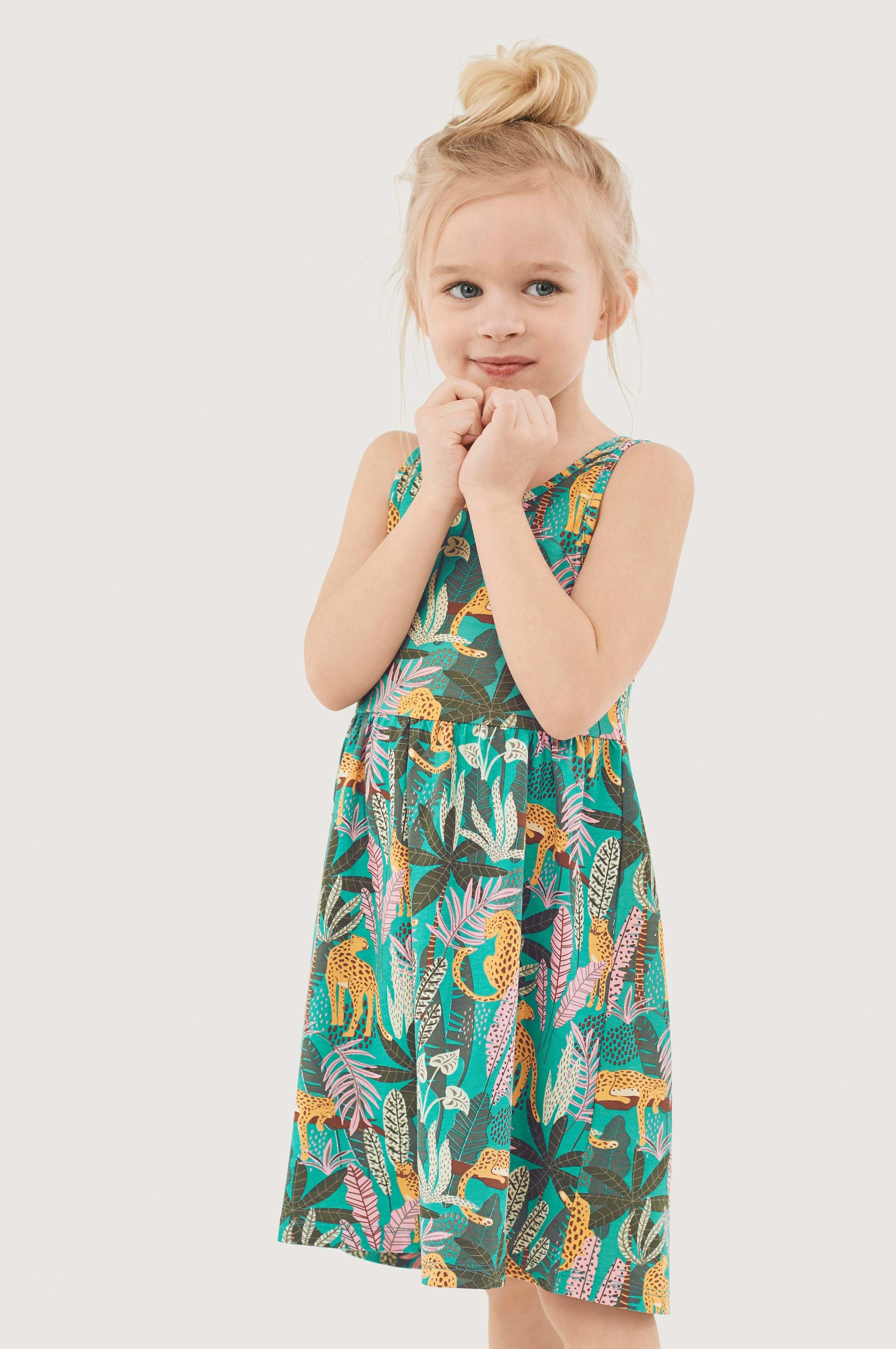 3b2c0a2756c5 Shop børnetøj og tøj til børn i alle aldre - Ellos.dk