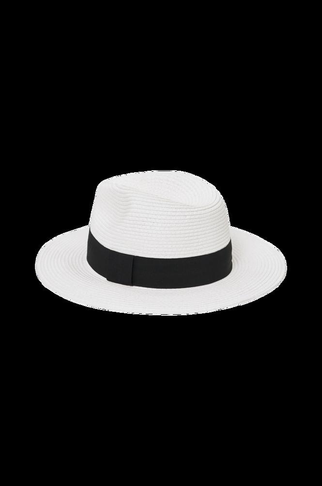Ellos Hat Panama
