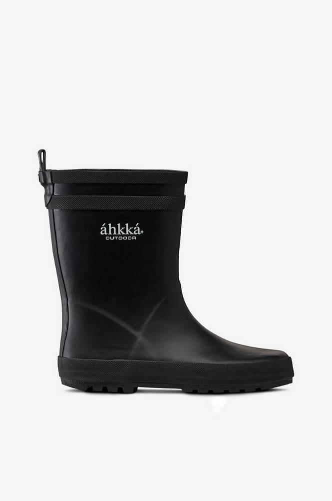 Áhkká Gummistøvle Rubber boot kids