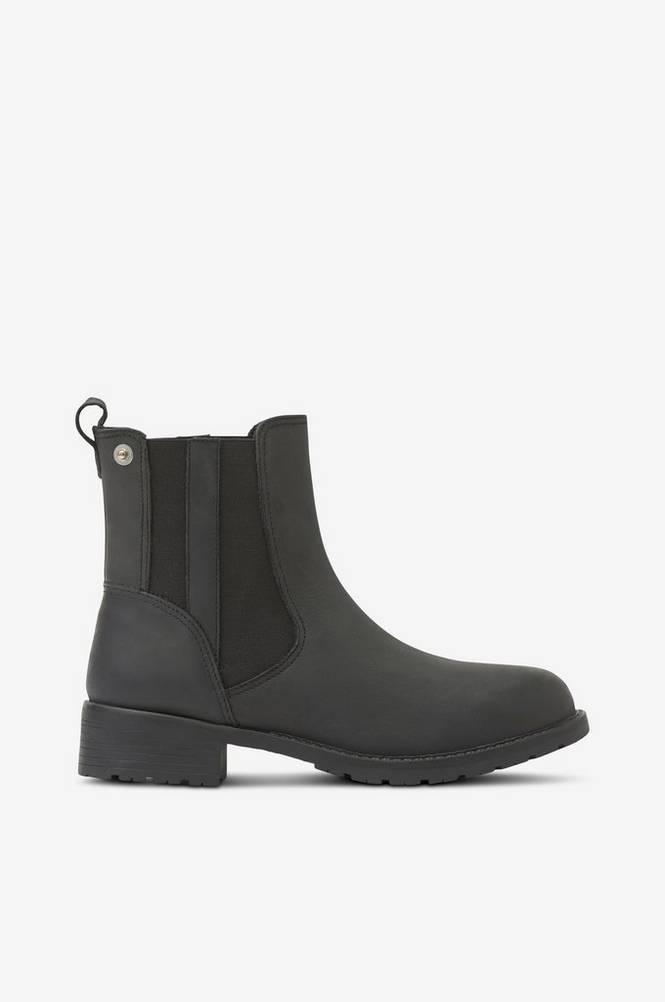 Boots Áhkká Chelsea