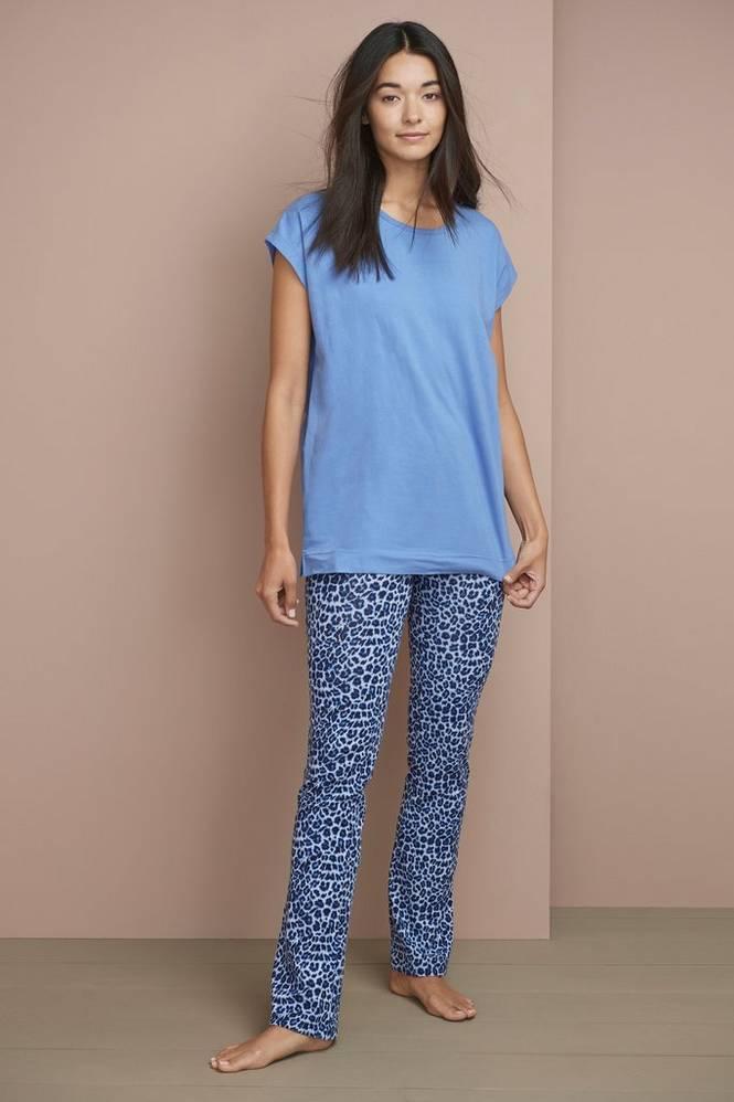 Ellos Pyjamas Dorotea