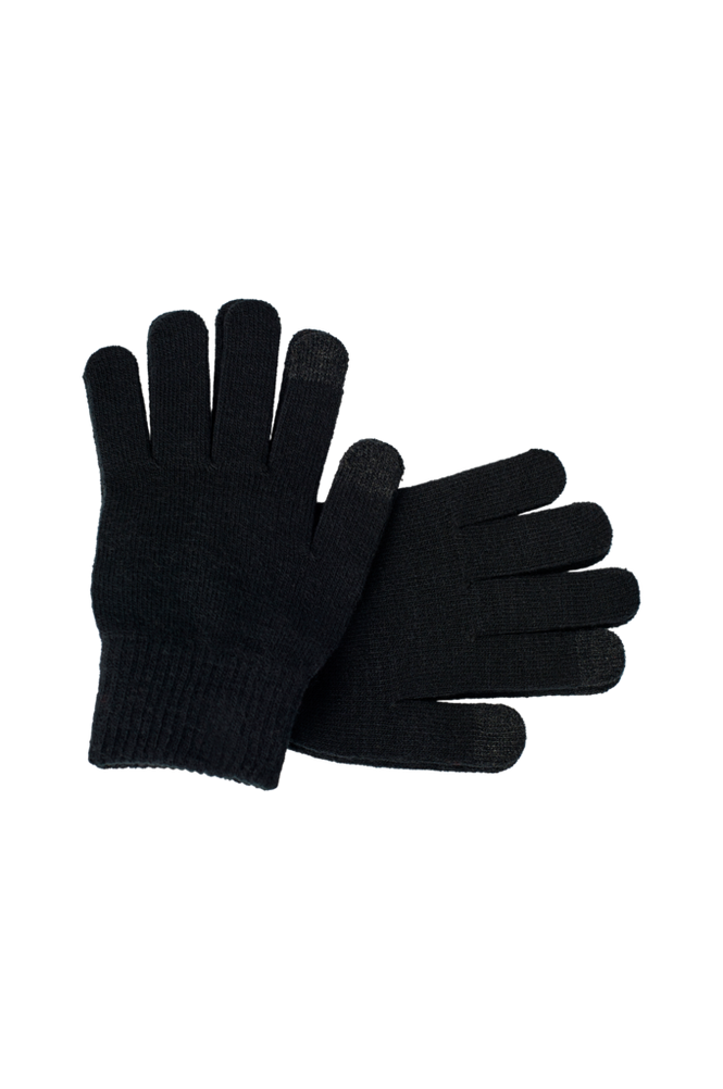 Ellos Fingervanter Glove Magic 2-pak