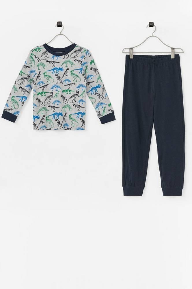 Ellos Pyjamas Nils