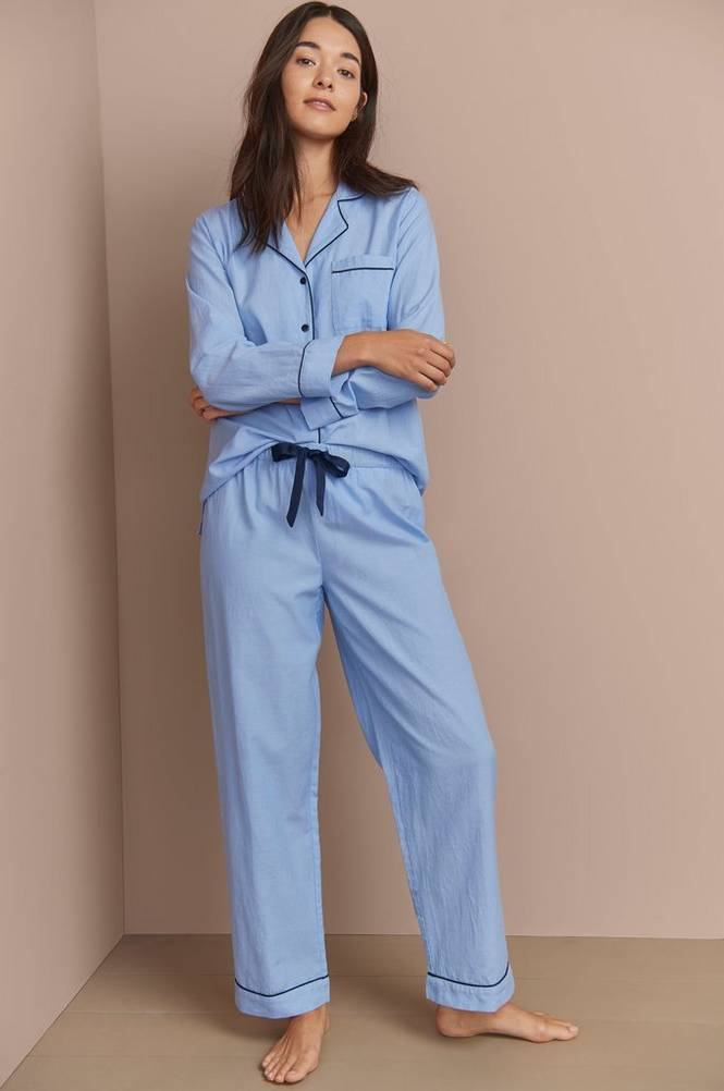 Ellos Pyjamasbukser Alice
