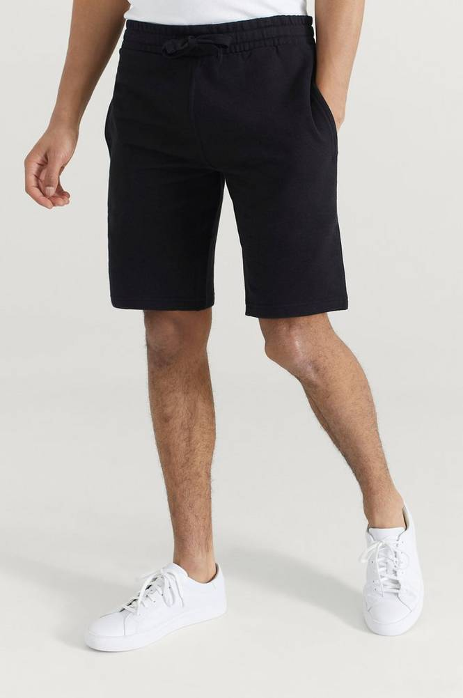 Studio Total Shorts Andy
