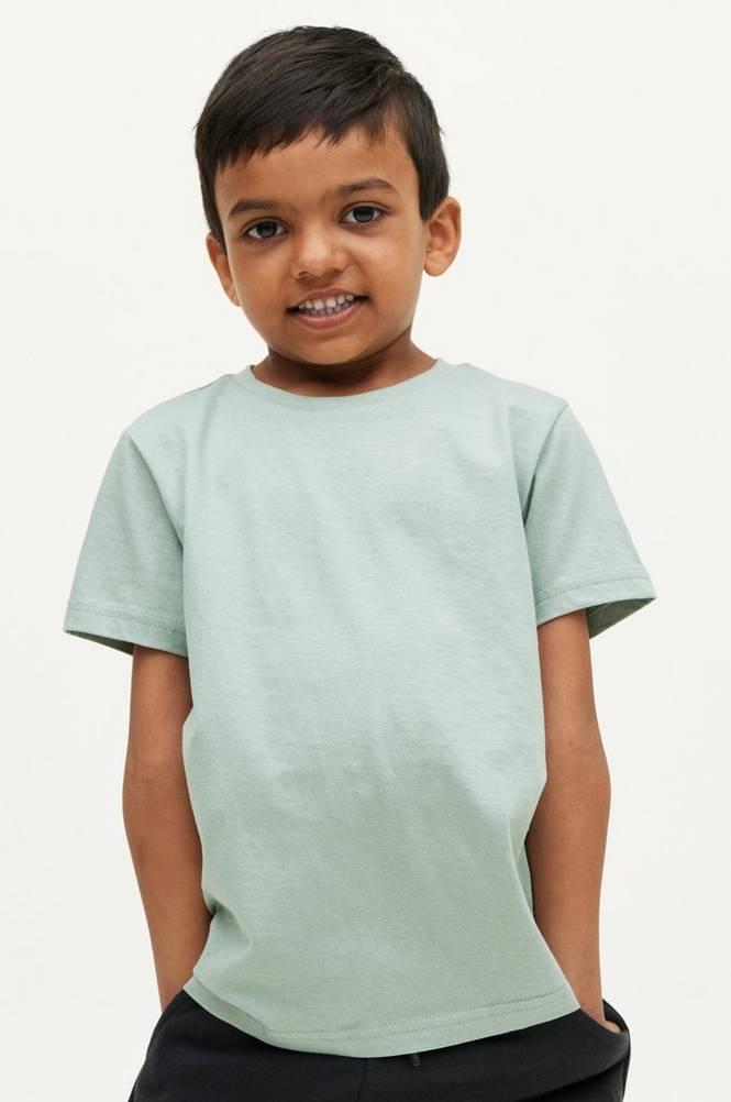 Ellos T-shirt, Basic