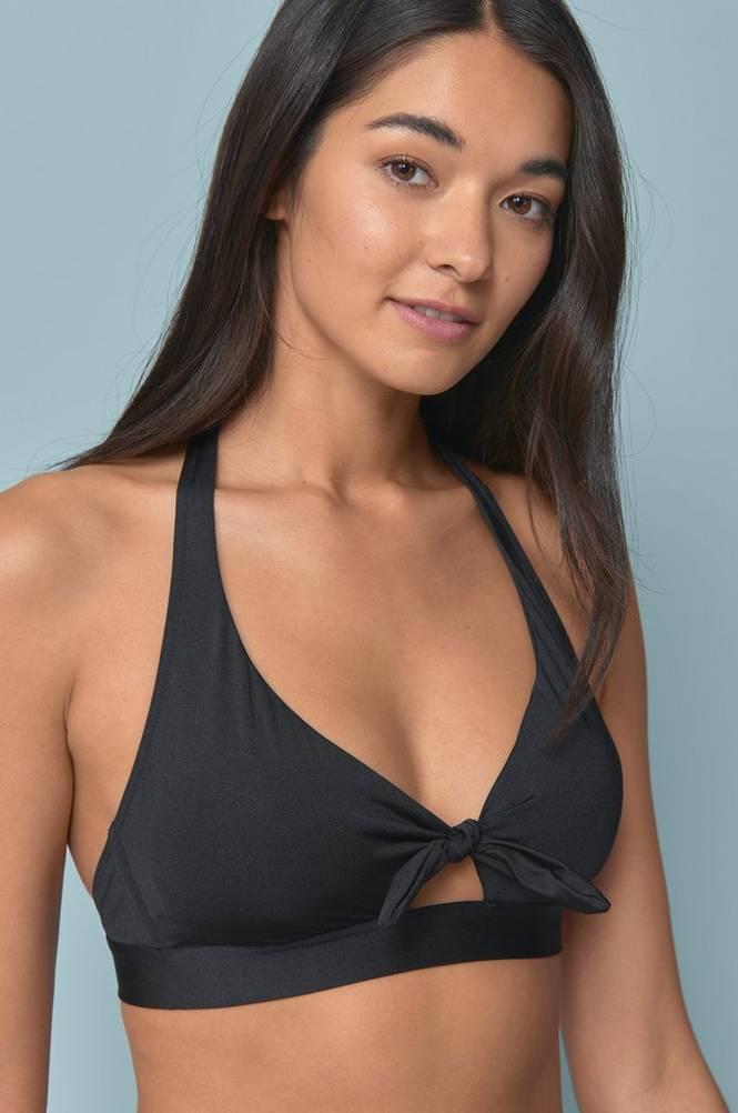 Ellos Bikini-top Valeria