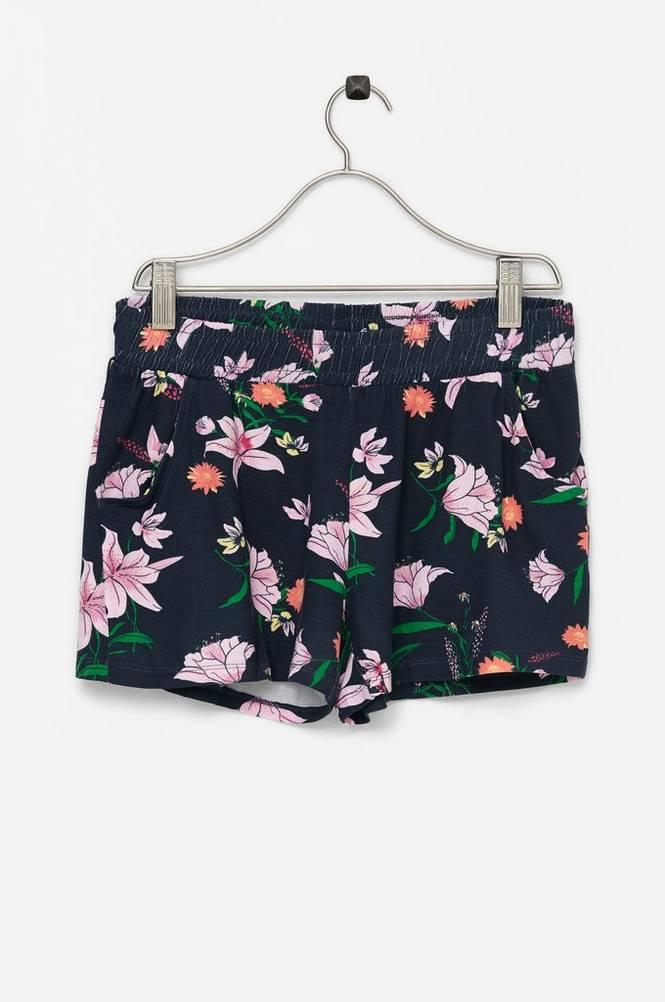 Ellos Shorts Kira