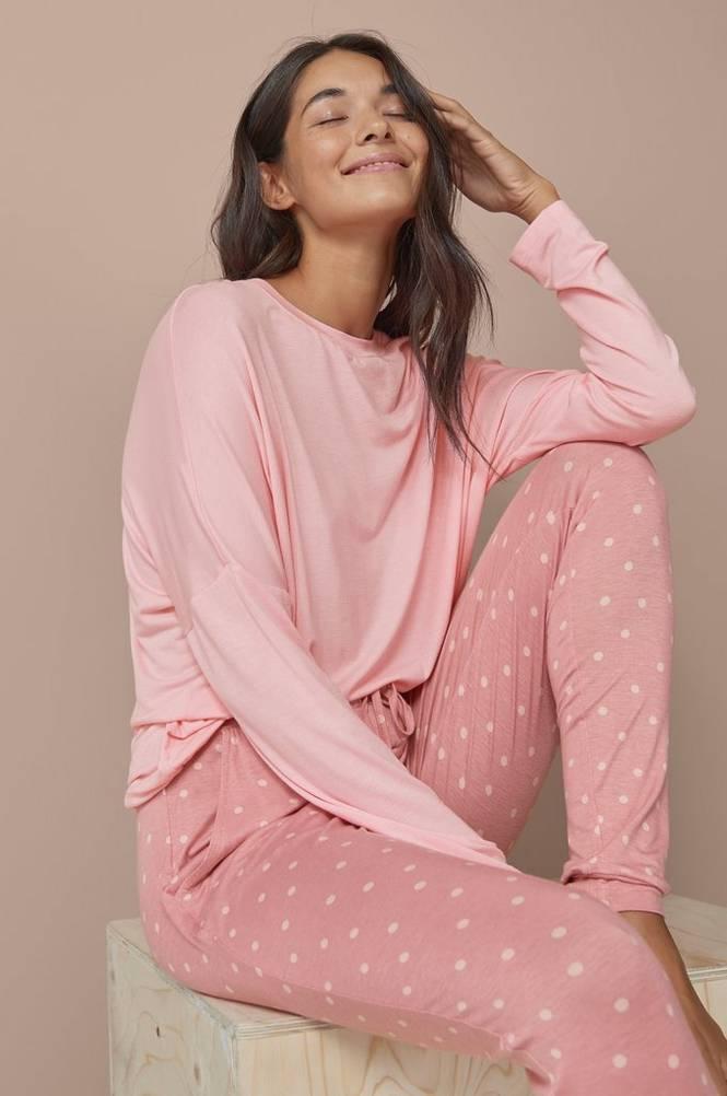 Ellos Pyjamas Eloise