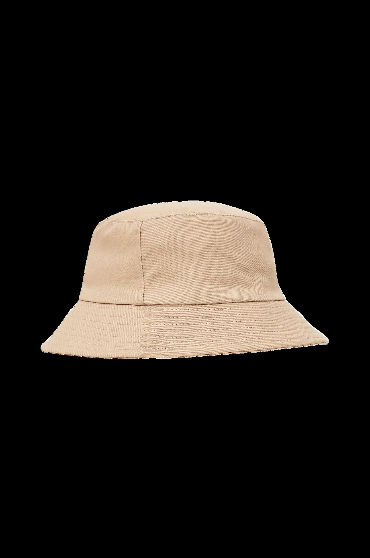 Ellos - Hatt Bucket - Natur