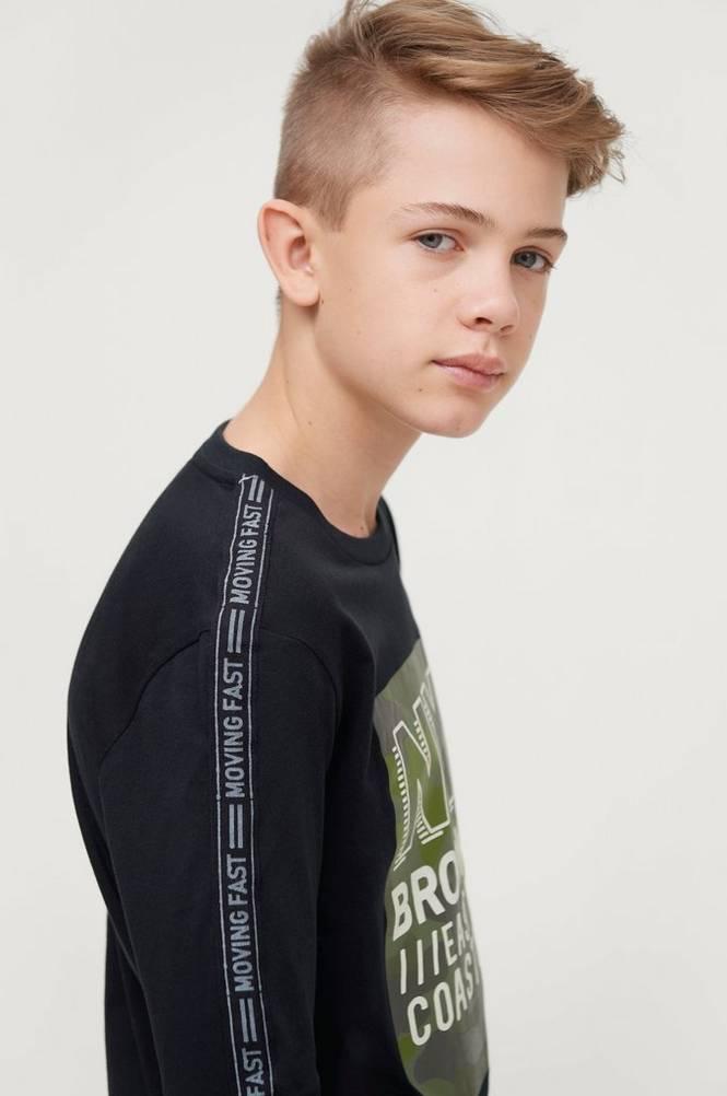 Ellos T-shirt George