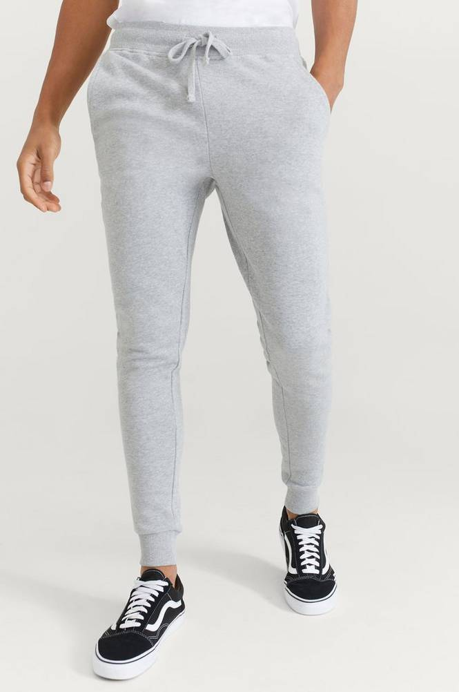 William Baxter Joggers Skinny Sweatpants