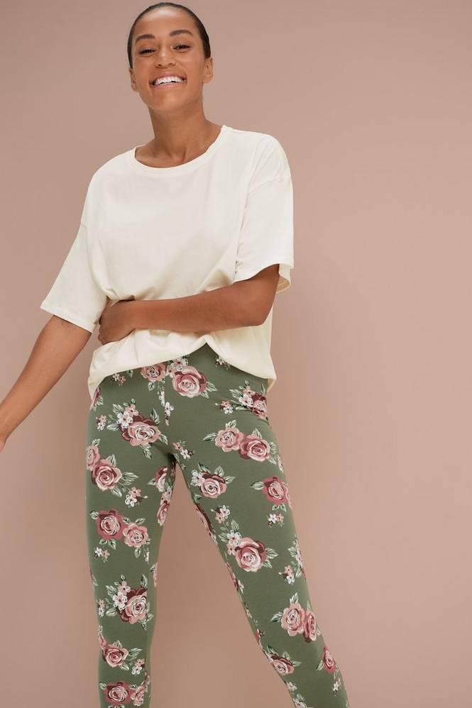 Ellos Pyjamas Gia