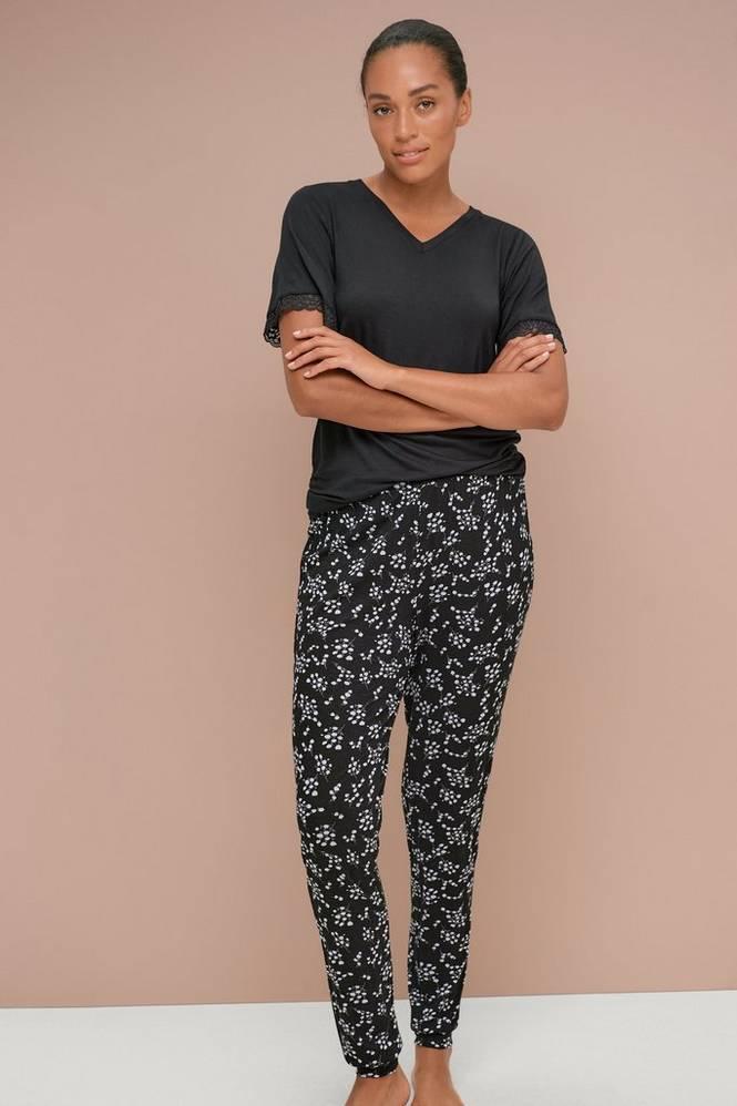 Ellos Pyjamas Rylie