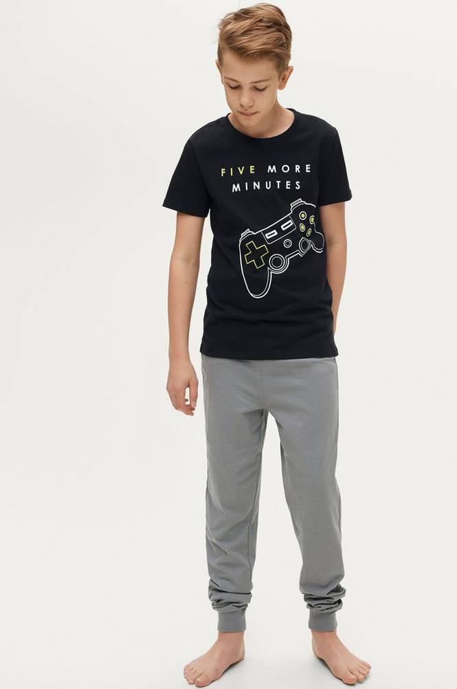 Ellos Pyjamas Rikard