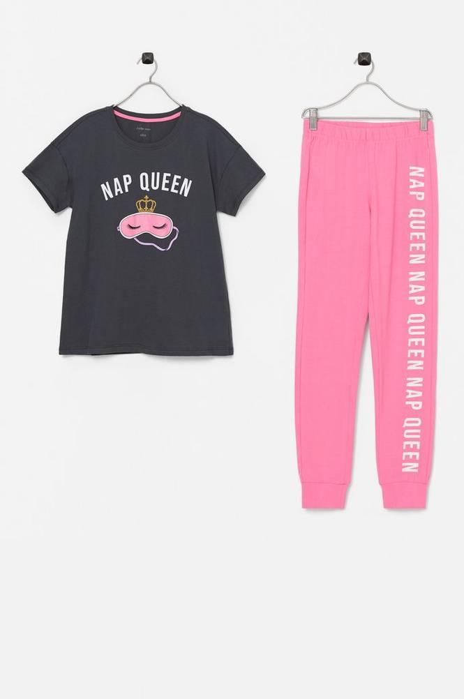 Ellos Pyjamas Ariana