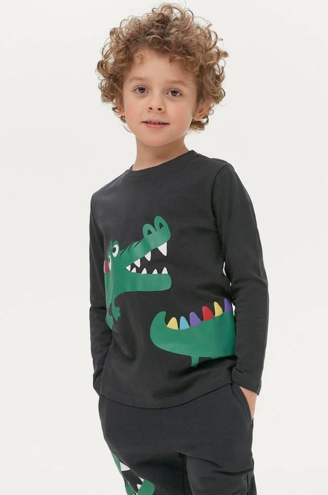 Ellos T-shirt Cevin