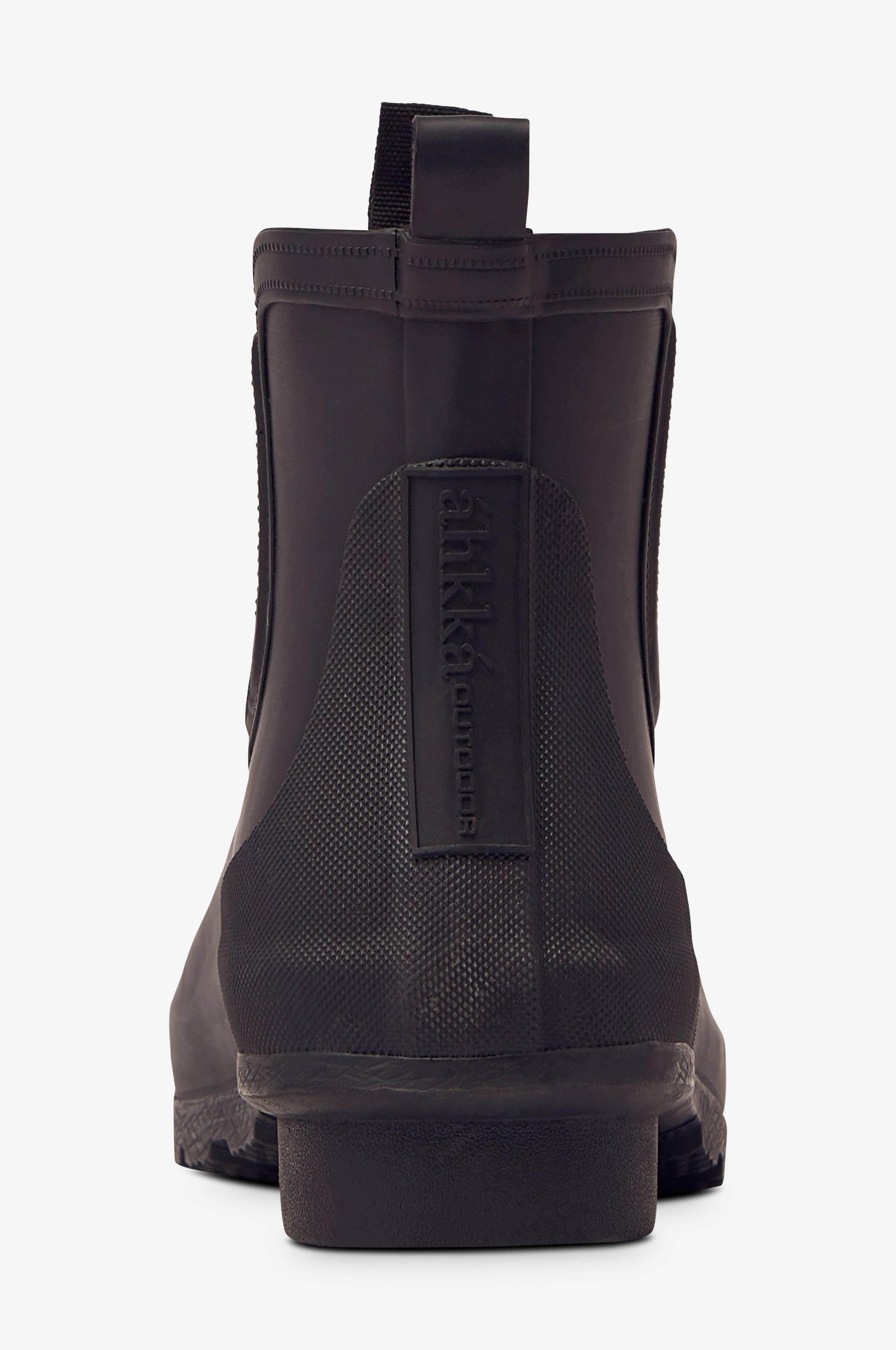 Gummiboots Stavanger Rubber Boot