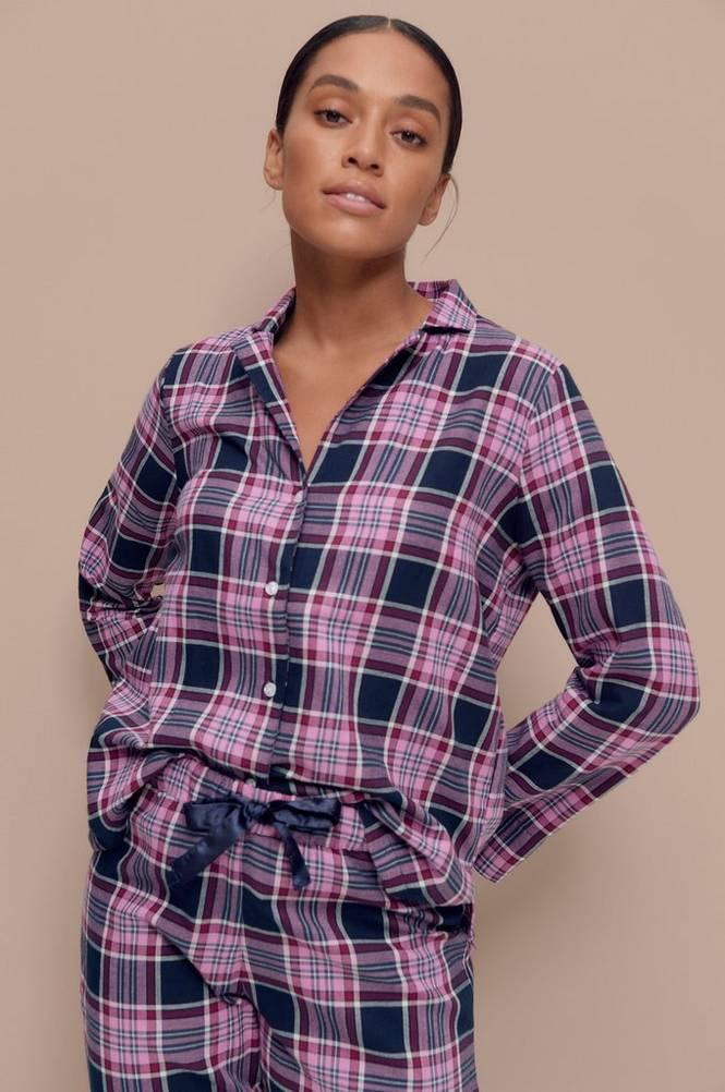 Ellos Pyjamas Katherine