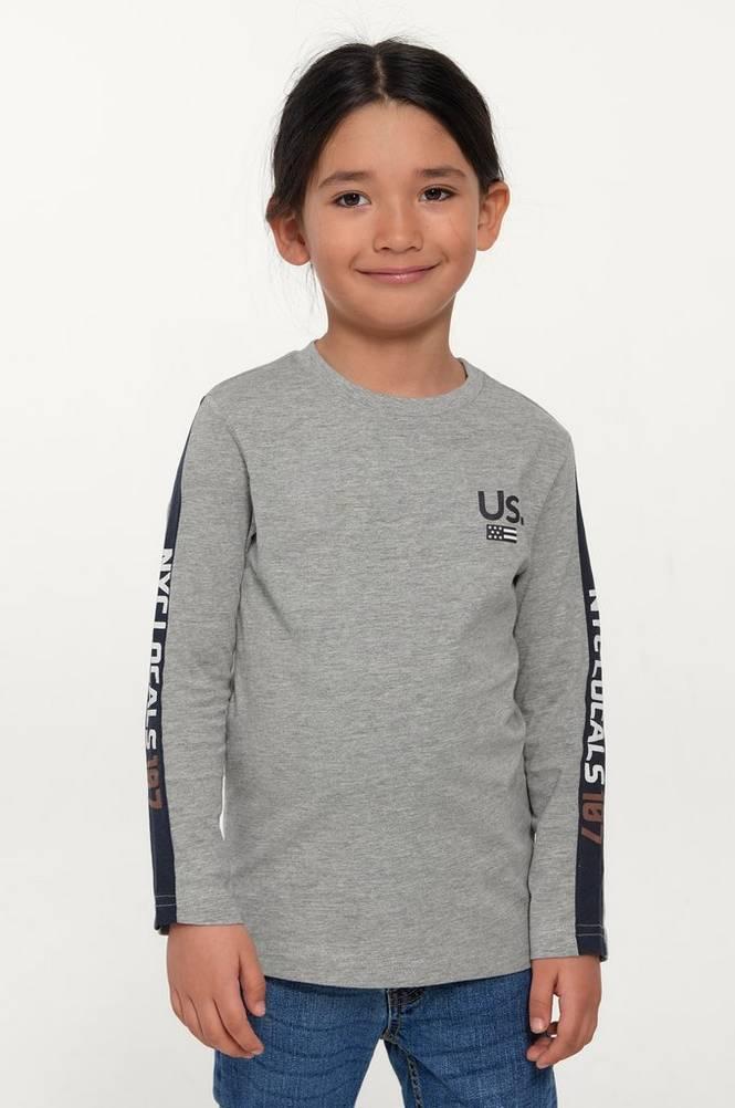Ellos T-shirt Timothy