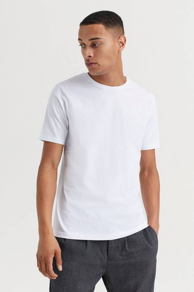 Studio Total T-shirt 4-pak Favourite Tee
