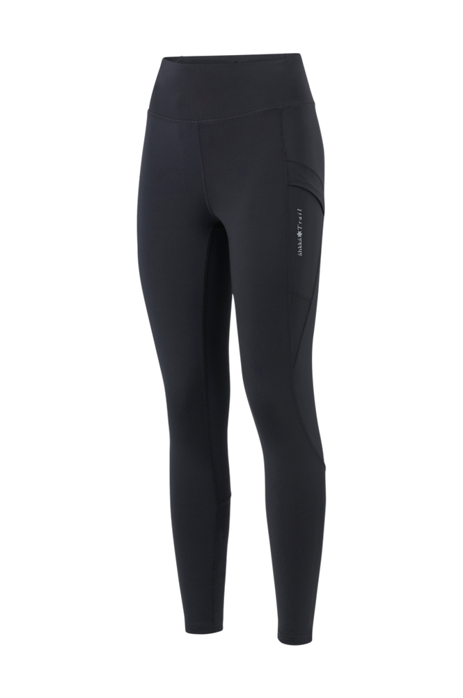 Løbetights áhkká Trail Tights