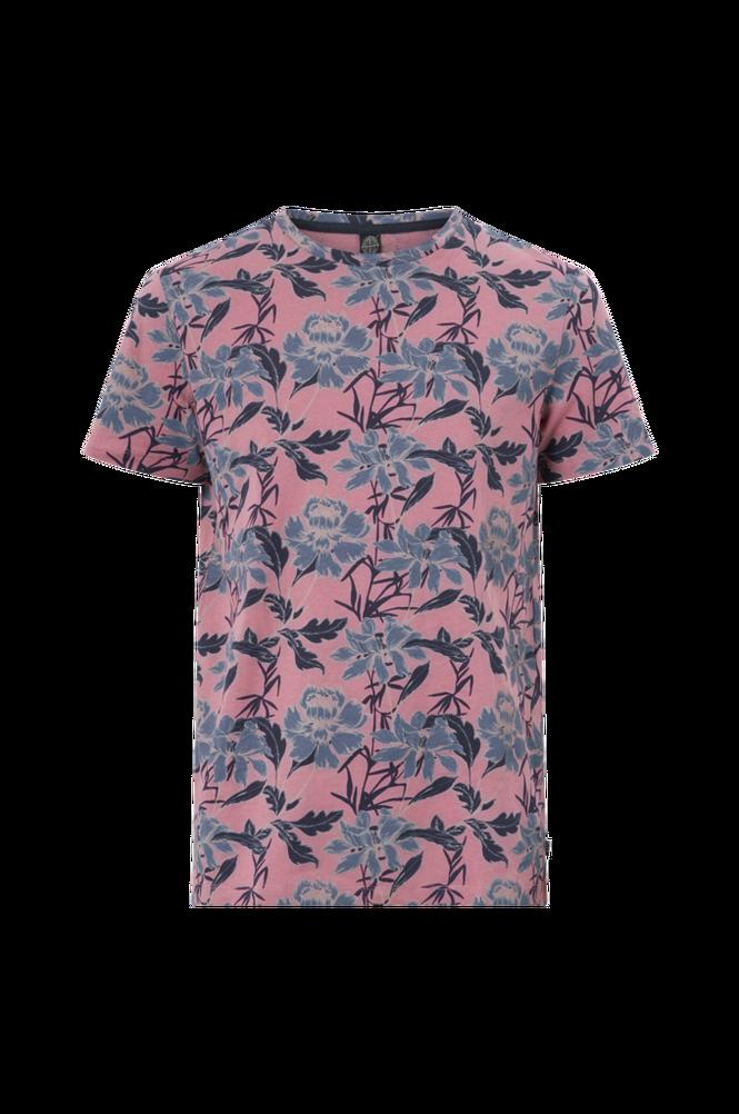 Ellos T-shirt Anton