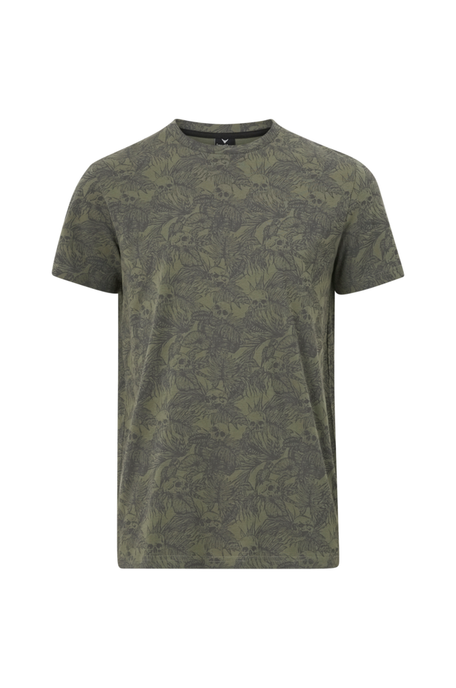 Sons of Owen T-shirt Tristan