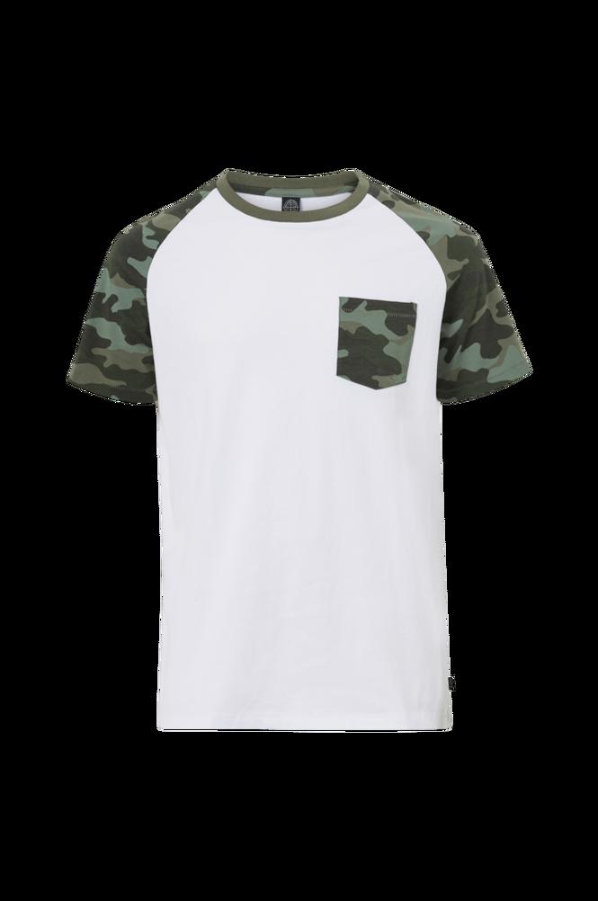 Ellos T-shirt Levon