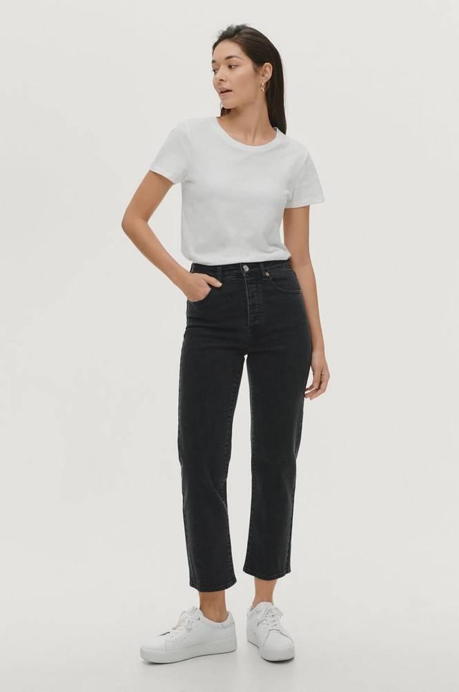 Ellos Jeans Lotta Vintage