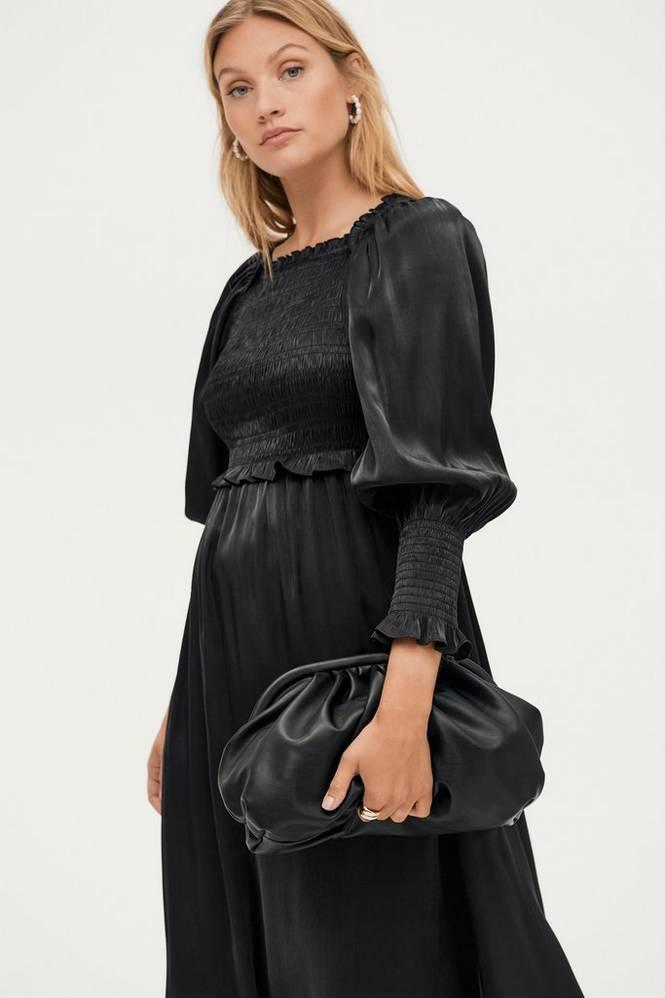 Joelle Taske Soft Bag