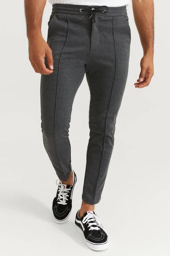 Studio Total Bukser Soft Skinny Trousers