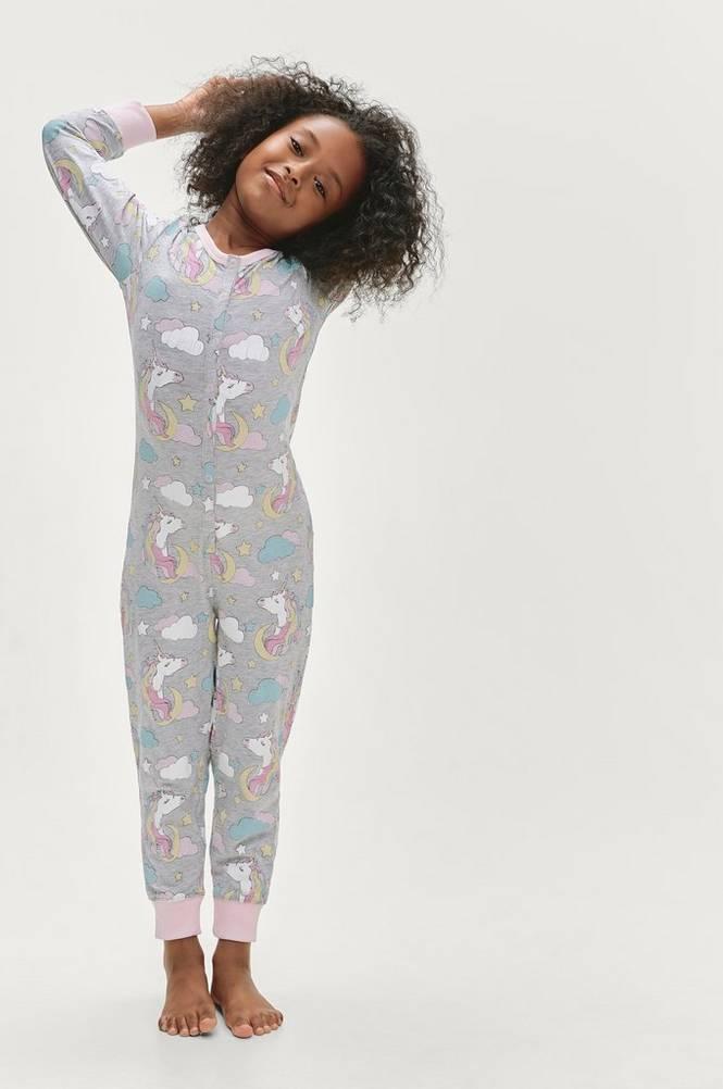 Ellos Pyjamasdragt Isabel