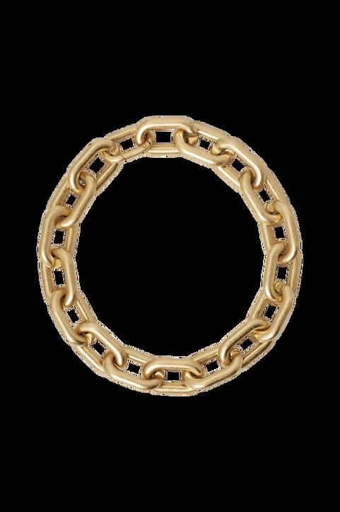 Halsband Chunky Chain
