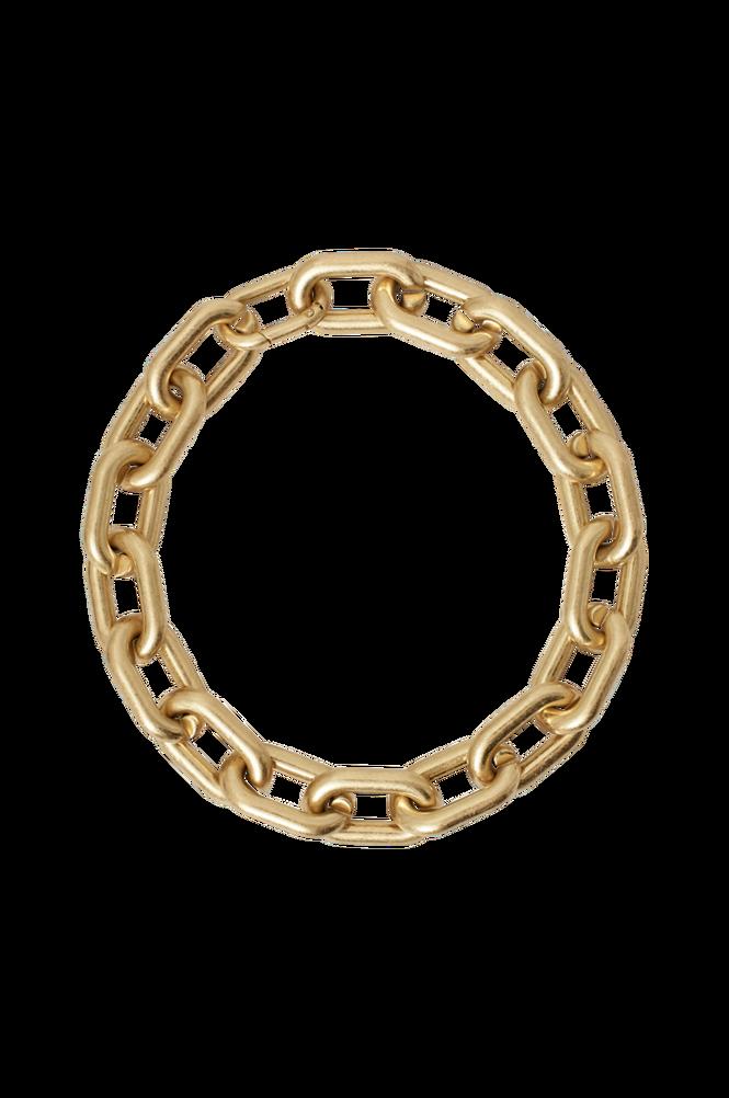 Joelle Halskæde Chunky Chain