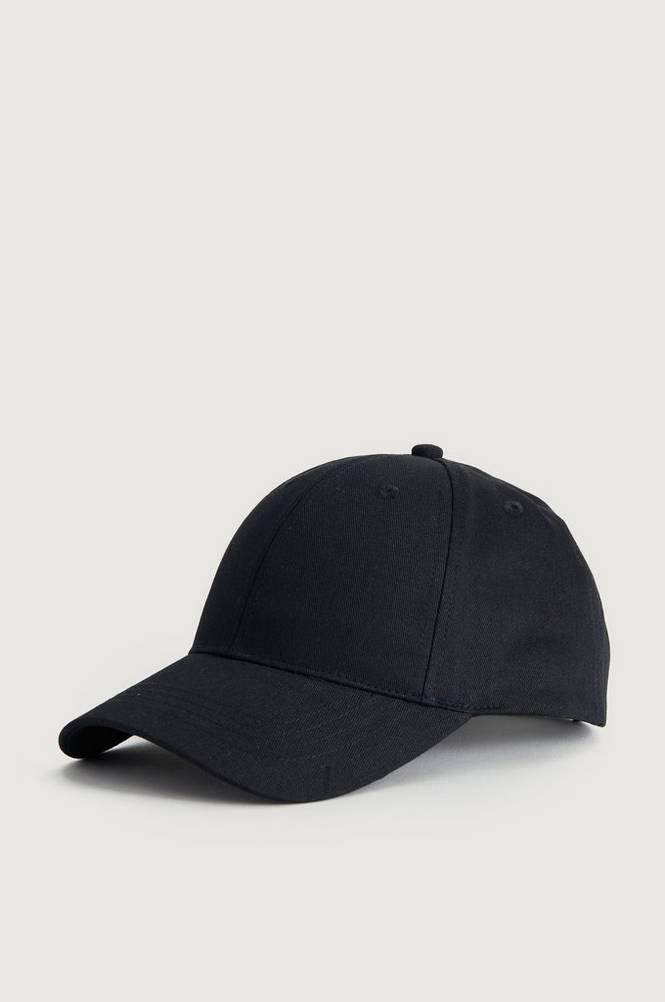 Studio Total Kasket Twill Cap