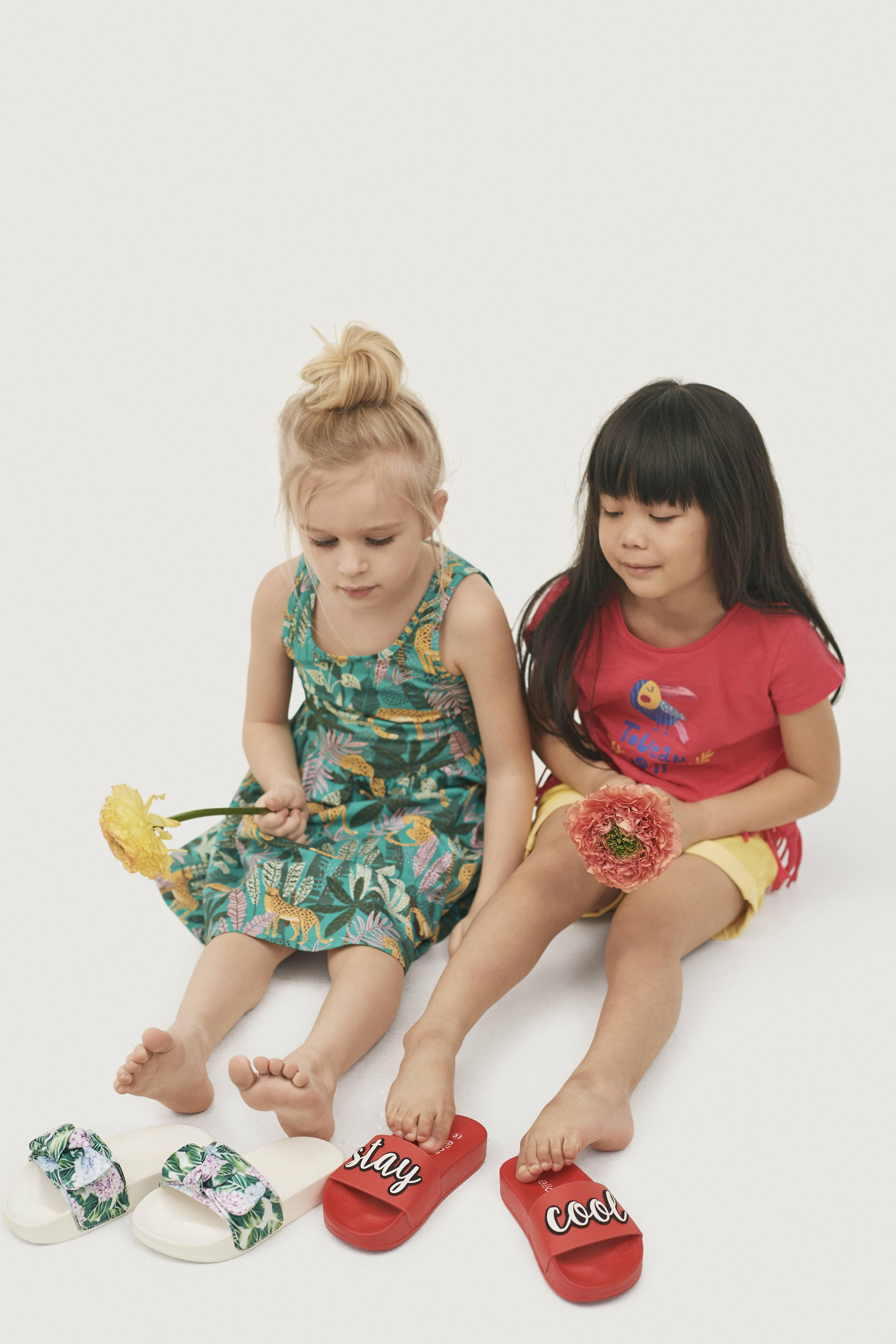 0193801a Mote & klær online – kjøp dine klær på nettet - Ellos.no