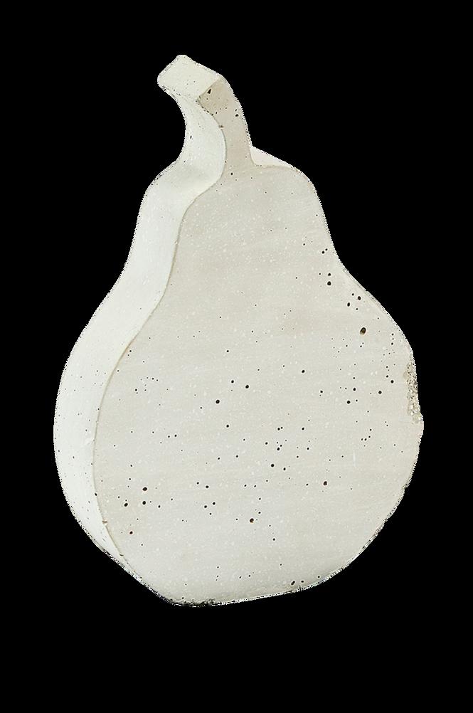 SENS päron 20×30 cm