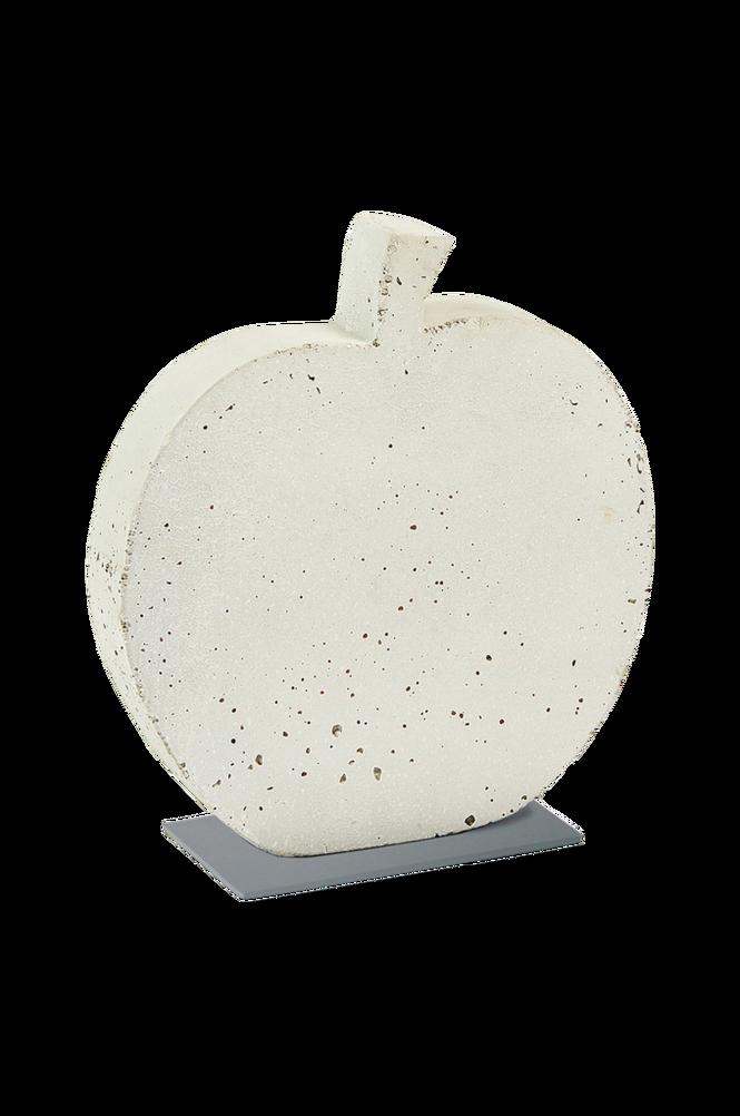 SENS äpple 28 x 30 cm