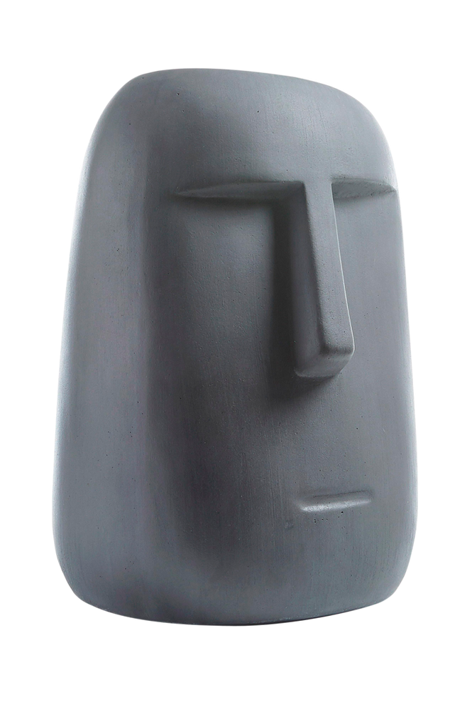 LEVIN figur cement